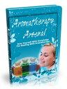 Aromatherapy Ars...