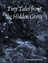 Tiny Tales from ...