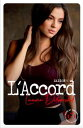 L'Accord - Saiso...