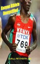 Kenyan Athlete D...