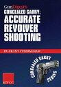 Gun Digest's Acc...