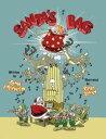 Santa's BagA Children's Christmas Story【電子書籍】[ Gary Scott ]