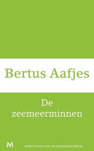 De zeemeerminnen【電子書籍】[ Bertus Aafjes ]
