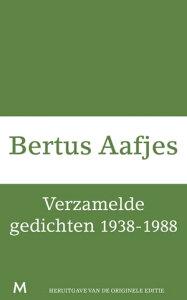 Verzamelde gedichten 1938-1988【電子書籍】[ Bertus Aafjes ]