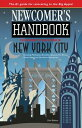 Newcomer's Handbook for Moving to and Living in New York CityIncluding Manhattan, Brooklyn, Queens, The Bronx, Staten Island, and Northern New Jersey【電子書籍】[ Julie Schwietert Collazo ]