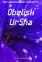 Obelisk - UrShaE...