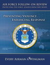 楽天Kobo電子書籍ストアで買える「Air Force Follow-on Review ? Protecting the Force: Lessons from Fort Hood ? Preventing Violence … Enhancing Response【電子書籍】[ United States Government US Air Force ]」の画像です。価格は500円になります。