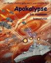 楽天Kobo電子書籍ストアで買える「ApokalypseDie Advisoren【電子書籍】[ Mader Justin ]」の画像です。価格は238円になります。