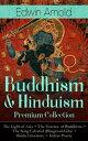 Buddhism & H...
