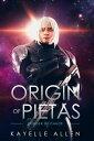 Origin of Pietas...