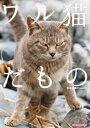 ワル猫だもの【電子書籍】[ 南幅俊輔 ]