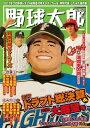 野球太郎 No.025 2017ドラフト総決算&2018大展望号【電子書籍】