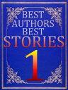 楽天Kobo電子書籍ストアで買える「BEST AUTHORS BEST STORiES - 1The Happy Prince【電子書籍】[ Nathaniel Hawthorne ]」の画像です。価格は110円になります。