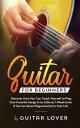 Guitar for Begin...
