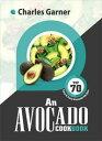 An Avocado CookB...