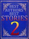 楽天Kobo電子書籍ストアで買える「BEST AUTHORS BEST STORiES - 2One Summer Night【電子書籍】[ Kate Chopin ]」の画像です。価格は110円になります。