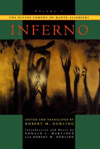 The Divine Comedy of Dante Alighieri: Volume 1: Inferno【電子書籍】[ Robert M. Durling ]