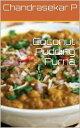 Coconut Pudding ...