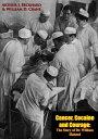 楽天Kobo電子書籍ストアで買える「Cancer, Cocaine and CourageThe Story of Dr. William Halsted【電子書籍】[ Arthur J. Beckhard ]」の画像です。価格は354円になります。