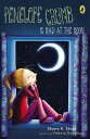Penelope Crumb Is Mad at the Moon【電子書籍】[ Shawn K. Stout ]