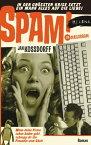 SPAM!Ein Mailodram【電子書籍】[ Jan Kossdorff ]