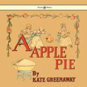 A Apple Pie - Il...