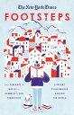 楽天Kobo電子書籍ストアで買える「The New York Times: Footsteps From Ferrante's Naples to Hammett's San Francisco, Literary Pilgrimages Around the World【電子書籍】[ New York Times ]」の画像です。価格は620円になります。