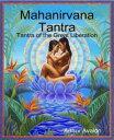 Mahanirvana Tant...