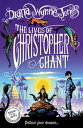 The Lives of Christopher Chant (The Chrestomanci Series, Book 4)【電子書籍】[ Diana Wynne Jones ]