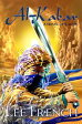 Al-Kabara novel of Ilauris【電子書籍】[ Lee French ]