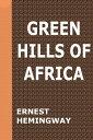 Green Hills of A...