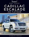 Cadillac Escalad...