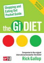 The Gi Diet Shopping and Eating Out Pocket Guide電子書籍 Rick Gallop