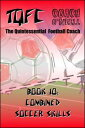 TQFC: Book 10 - ...