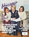 楽天Kobo電子書籍ストアで買える「Nshei Chabad Newsletter: Shvat - February Edition - 5775 / 2015【電子書籍】[ Nshei Chabad ]」の画像です。価格は479円になります。