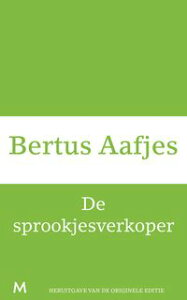 De sprookjesverkoper【電子書籍】[ Bertus Aafjes ]