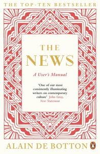 The NewsA User's Manual【電子書籍】[ Alain de Botton ]