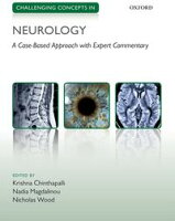 Challenging Concepts in Neurology