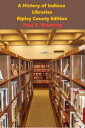 楽天Kobo電子書籍ストアで買える「Short History of Libraries, Printing and Language Ripley County EditionRipley County History Series, #1【電子書籍】[ Paul R. Wonning ]」の画像です。価格は350円になります。