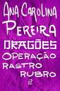 Drag?es - Opera?...