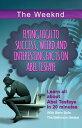 楽天Kobo電子書籍ストアで買える「The WeekndFlying High to Success Weird and Interesting Facts on Abel Tesfaye【電子書籍】[ BERN BOLO ]」の画像です。価格は541円になります。