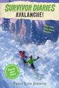 Avalanche!【電子書籍】...