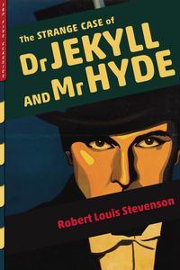 The Strange Case of Dr. Jekyll and Mr. Hyde (Illustrated)【電子書籍】[ Robert Louis Stevenson ]
