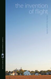 The Invention of FlightStories【電子書籍】[ Susan Neville ]