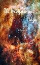 楽天Kobo電子書籍ストアで買える「The Weitzmann Saga: Journey【電子書籍】[ Solon ben Earl ]」の画像です。価格は119円になります。