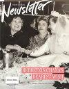 楽天Kobo電子書籍ストアで買える「Nshei Chabad Newsletter: Tishrei- September Edition - 5775 / 2014【電子書籍】[ Nshei Chabad ]」の画像です。価格は369円になります。