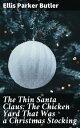 The Thin Santa C...