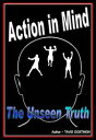 Action in Mind t...