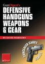 Gun Digest's Def...