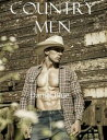 Country Men【電子書籍...
